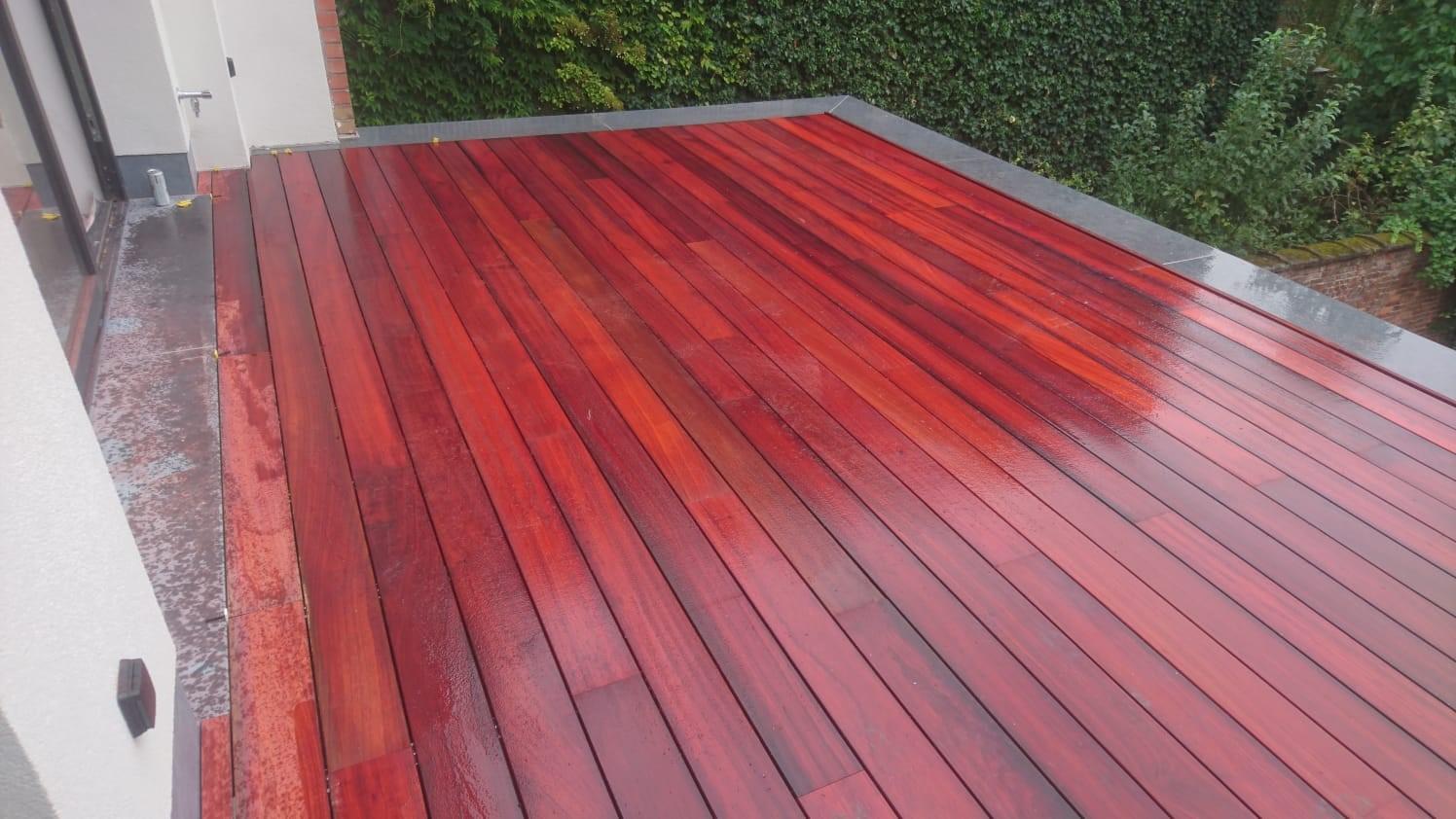houtenterras01
