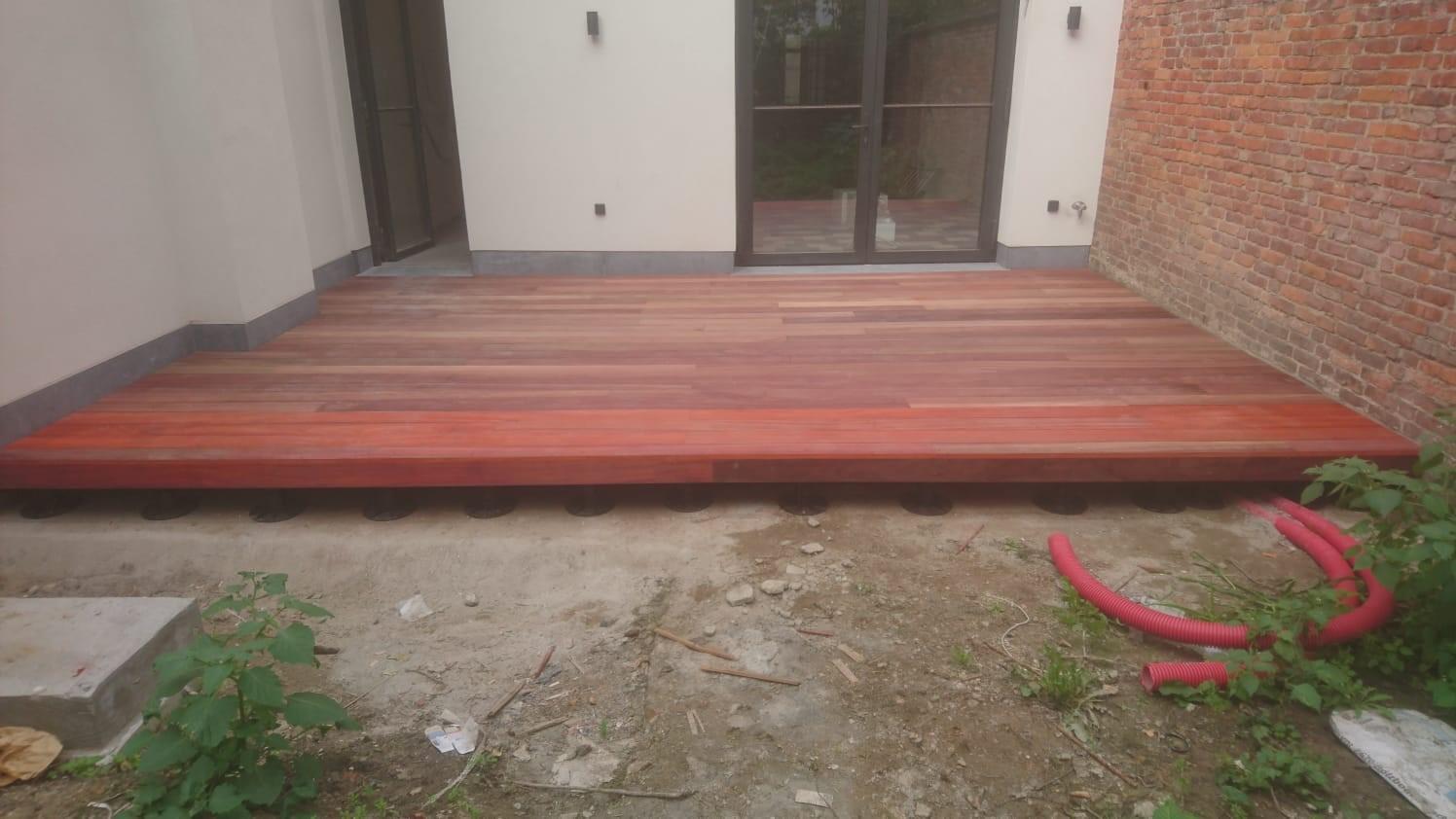 houtenterras02