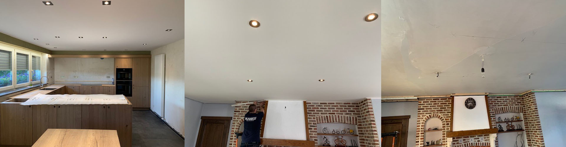 spanplafond01